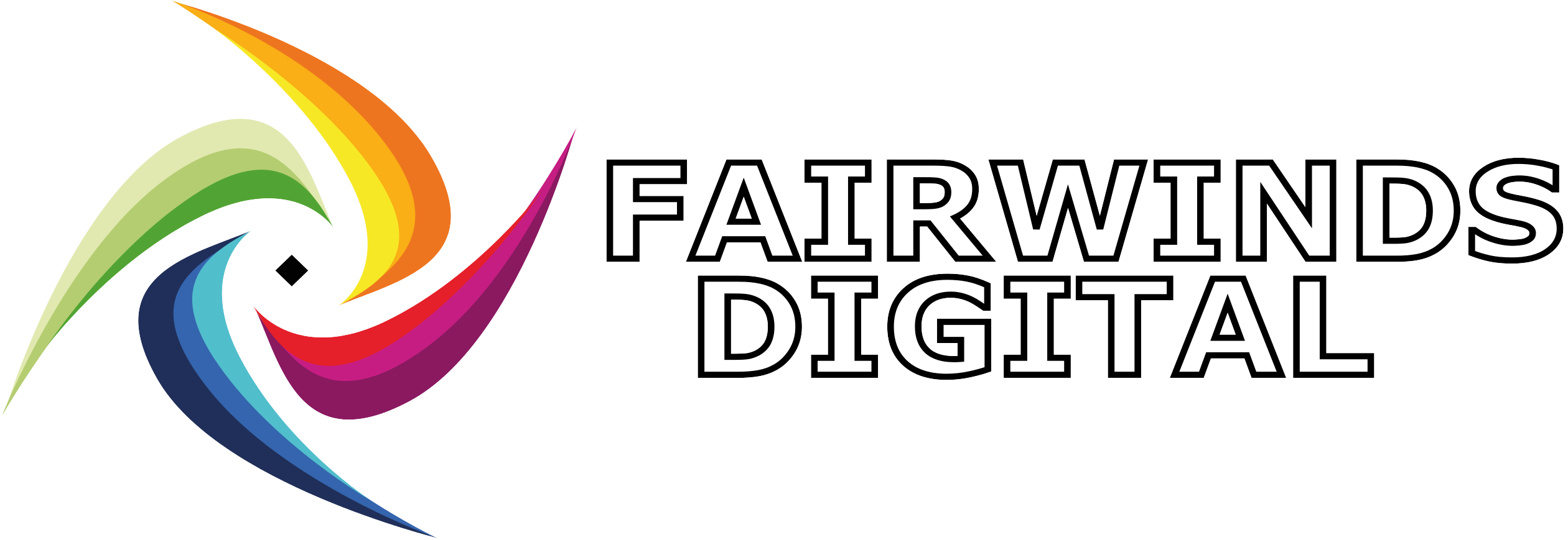 Fair Winds Digital